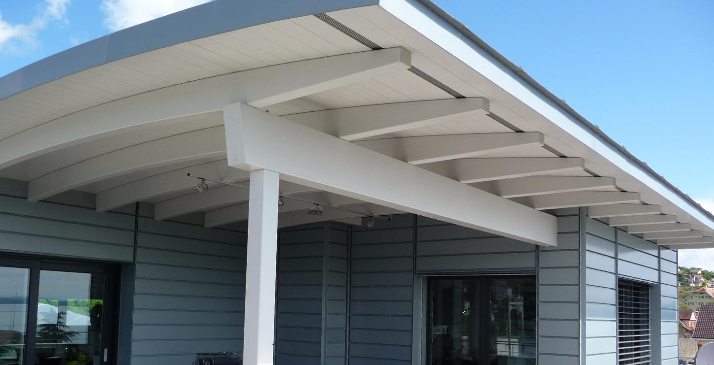 facade-kaslin-toiture